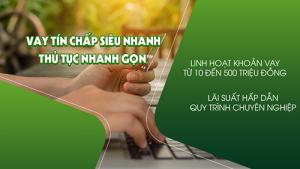 Khu vực Hồ Chí Minh