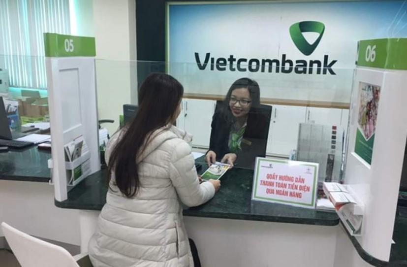 vay ngân hàng vietcombank