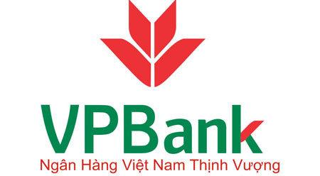 Vay vốn ngân hàng