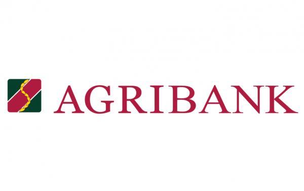 Những thủ tục vay trả góp ngân hàng Agribank