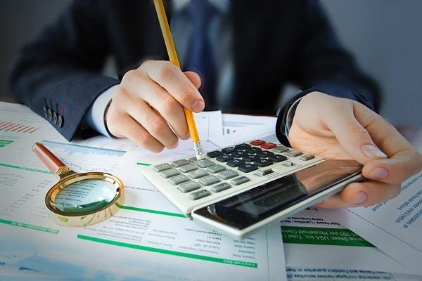 Vay tiền tại ngân hàng nhanh lãi suất thấp ở đâu?