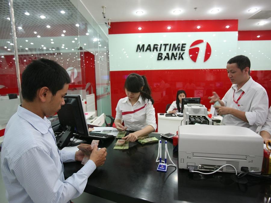Vay tín chấp là hình thức vay không cần thế chấp tài sản đảm bảo. Hiện nay, có nhiều ngân hàng cũng như tổ chức tín dụng triển khai các sản phẩm vay tín chấp. Vay tín chấp ngân hàng Maritime Bank (MBS) hiện đang là một trong những ngân hàng được khách hàng lựa chọn để vay tín chấp. Dưới đây là điều kiện và các sản phẩm cho vay mà ngân hàng Marritime Bank đang triển khai.